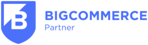 BigCommerce Partner in Austin – eCommerce Consultant