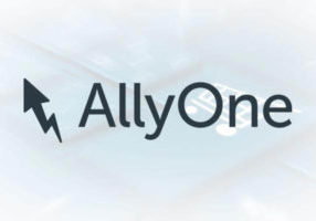 AllyOne eCommerce websites featured image